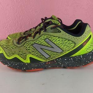 New Balance 910 v2 trail